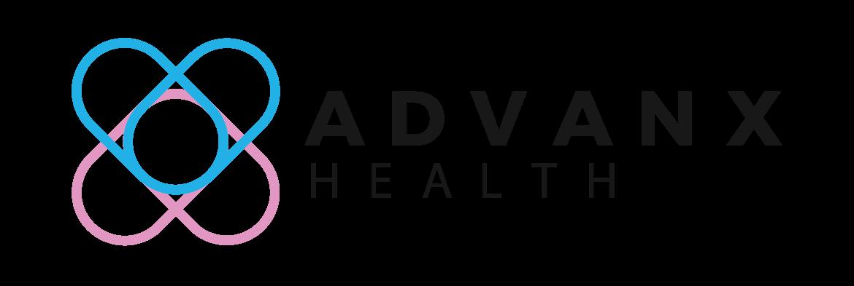 Advanx Health