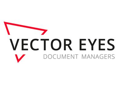 Accruent - Partners -  - Vector Eyes