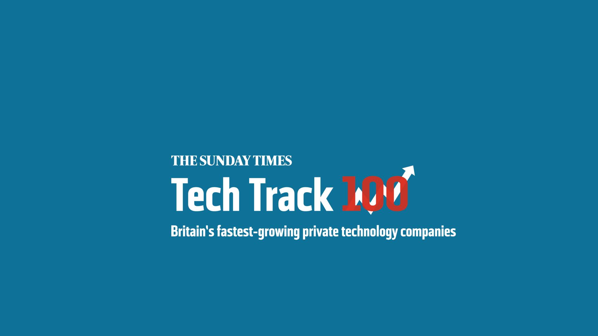 Firesprite Tech Track