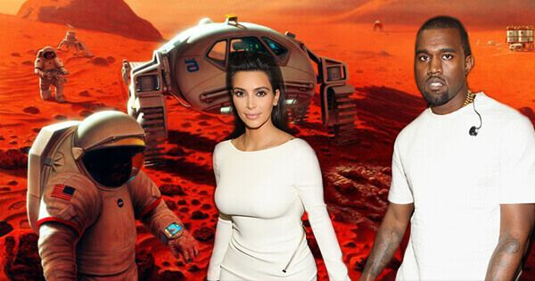 kayne-west-and-kim-kardashian-volunteered-to-live-on-mars-forever