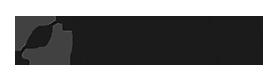 EL-Logo-Grayscale-5