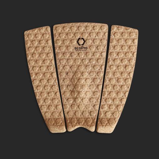 Introducing Cork Traction Pads | Shaka Surf Blog