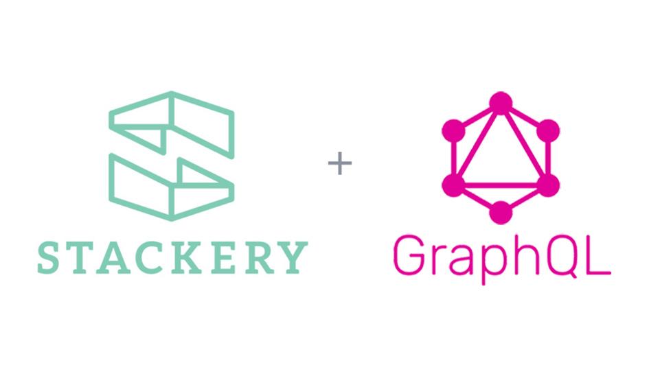 Deploy GraphQL APIs with Stackery