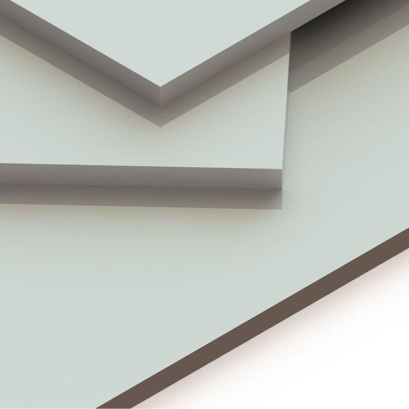 Promat PROMATECT XG - Protupožarne ploče