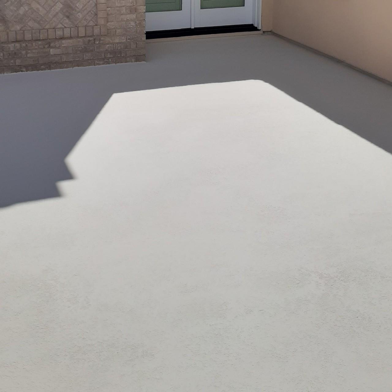 concrete-balcony-deck-restoration--after-15