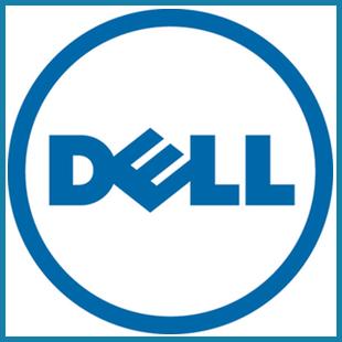 Dell Japan