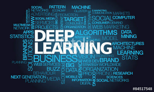 Deep Learning—A Technique for Implementing Machine Learning