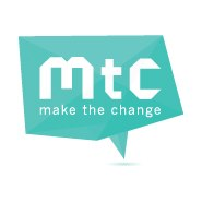 Make The Change Pte Ltd
