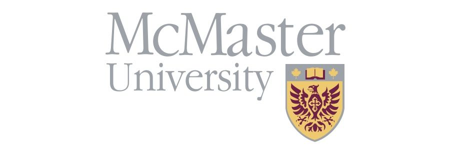 McMaster Univerity