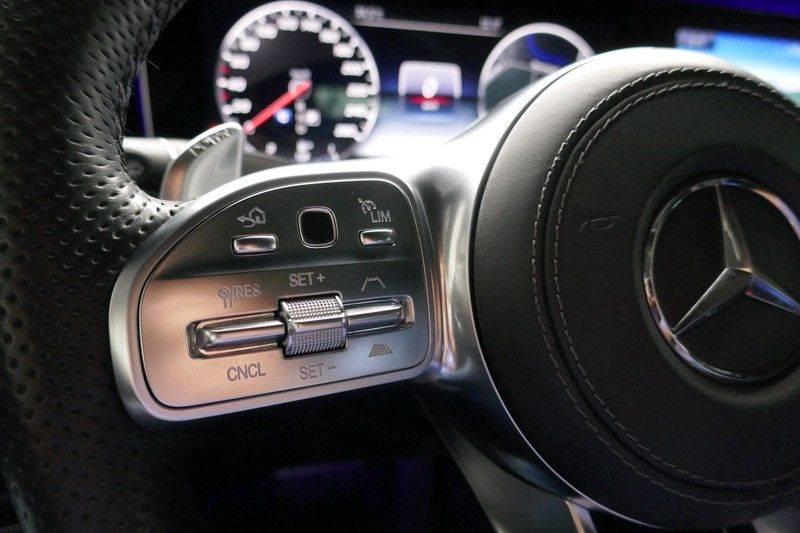 Mercedes-Benz S-Klasse 560 4Matic Lang Premium Plus afbeelding 22