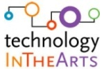 carnegie mellon's tech in arts profiles submittable