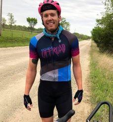 image of Corey Smith