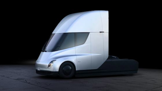 tesla-electric-semi