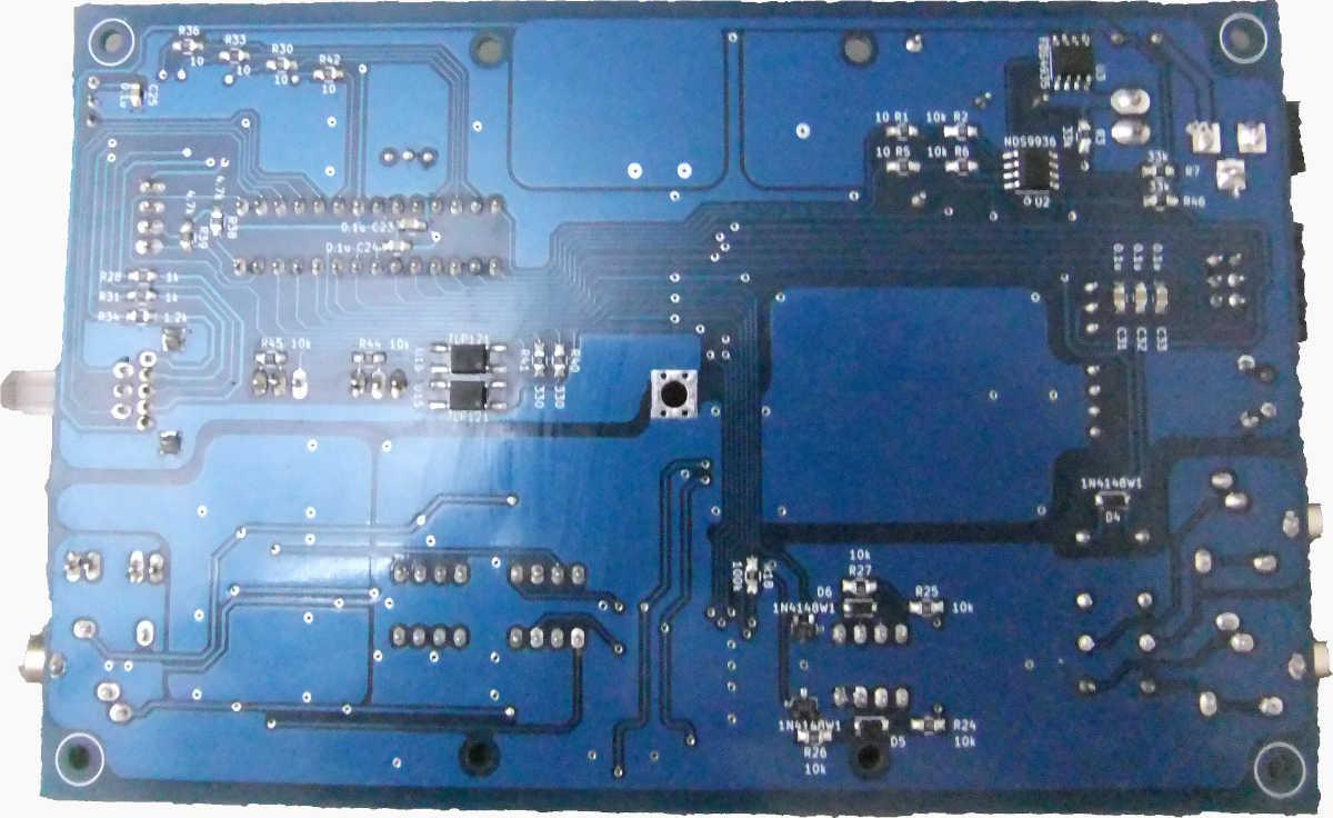 IRamp-PCB-08