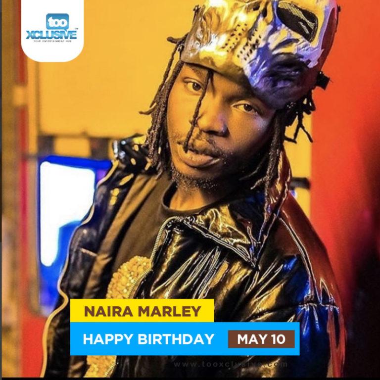 """[Music] Naira Marley – """"Birthday"""" (Gotta Dance)"""