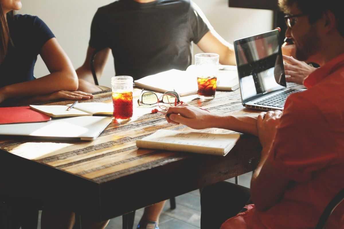 GIE: pourquoi créer un groupement d'intérêt économique?