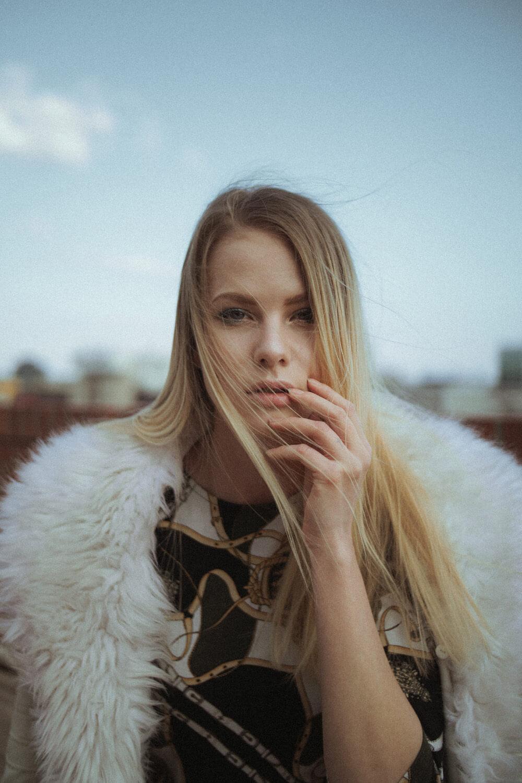 Lucie Gattyánová