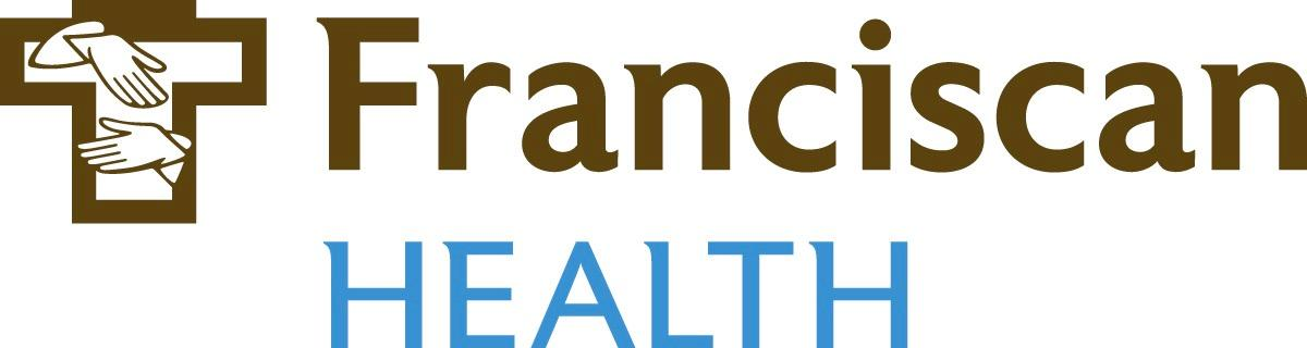Accruent - Resources - Press Releases / News - Franciscan Health Selects Accruent's Connectiv Software to Manage Facilities and Biomedical Assets - Hero