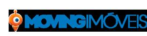 Moving logo
