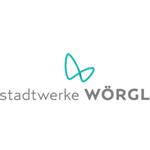 Logo Stadtwerke Woergl
