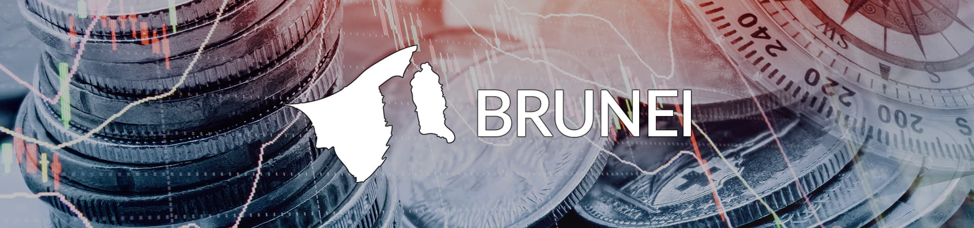 Brunei banking banner