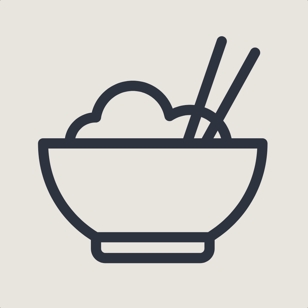 Minimalist app for helping with eating mindfully. Track your meals and hunger.