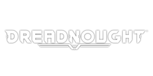 Dreadnought Marketing Assets logo