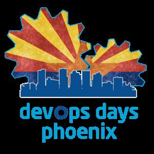 DevOpsDays Phoenix 2017