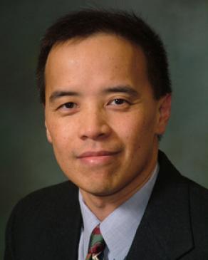 Prof. Jason Nieh