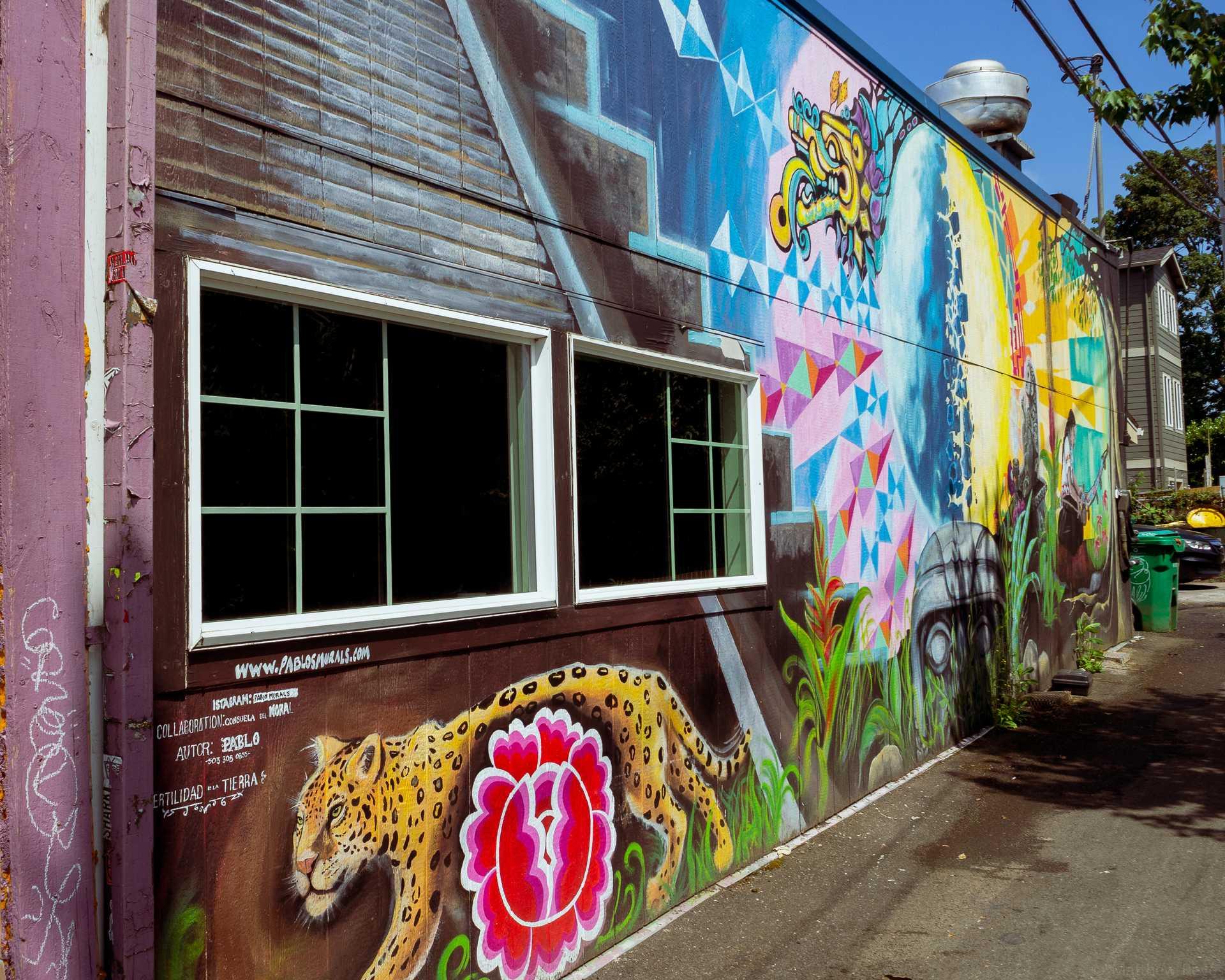 Portland_Mural.jpg