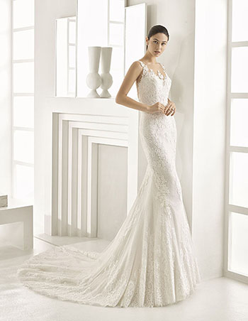 sposa 16-OBSEQUIO-TWO1327