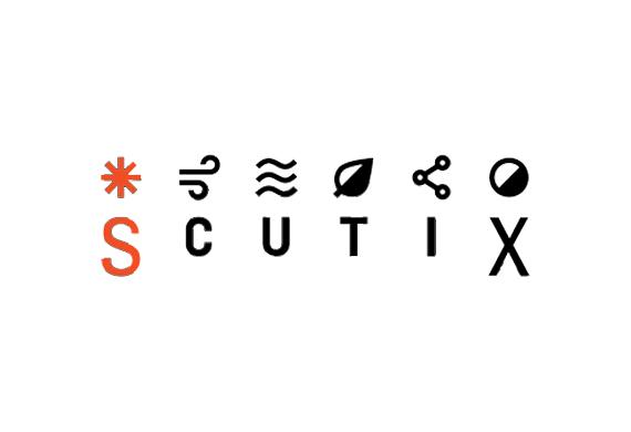 Vorschaubild zur Data Streaming Plattform Predictive Maintenance bei ScutiX
