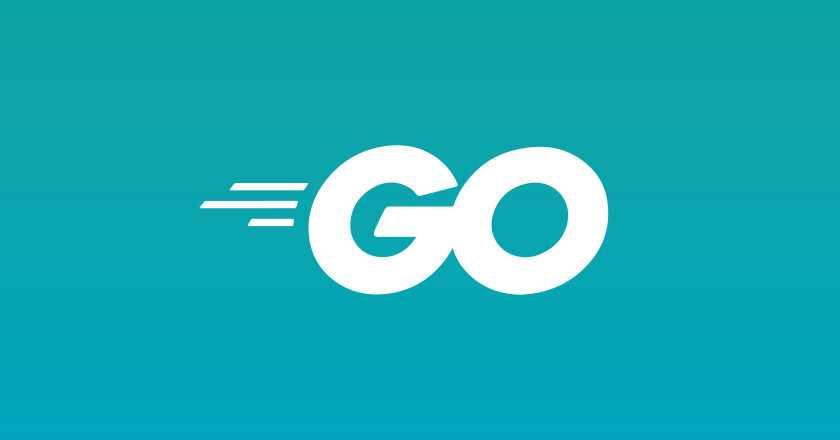 如何选择 Go 中方法的接收者类型 cover image
