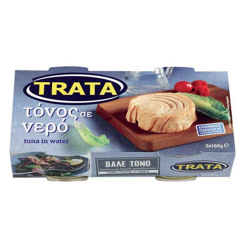 tuna-in-water-2x160g-trata