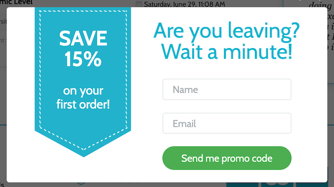 writemypaper4me.org offers 15% first order discount