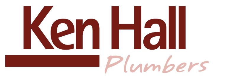 Ken Hall Plumbing