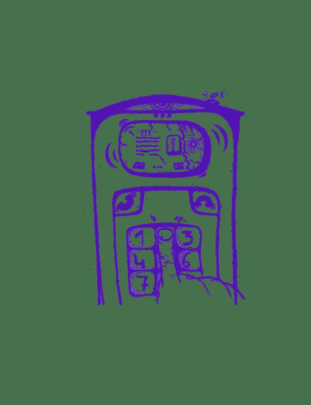 illustration_phone