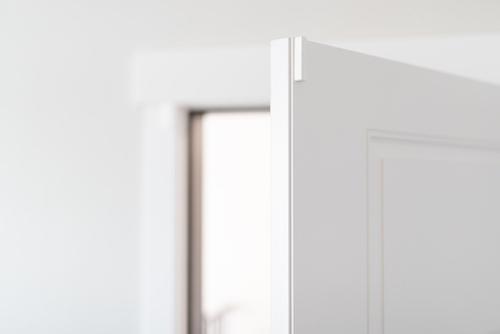 Door Alarms 3