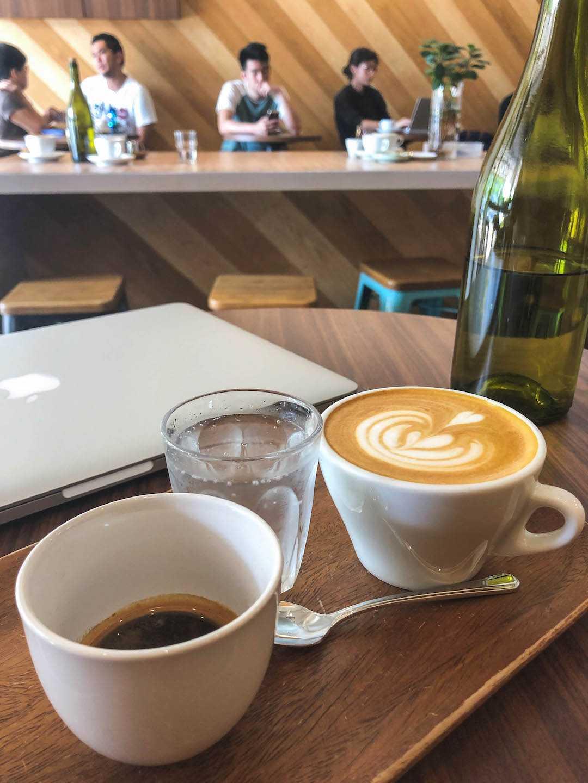 percolate coffee 1