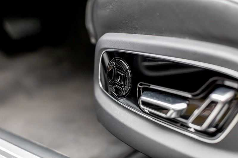 Audi A8 50 TDI quattro NP 185.000,- afbeelding 17