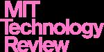 MIT Technology
