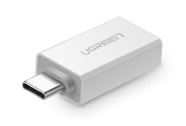 UGREEN USB 3.1 Type-C To USB 3.0 Type A