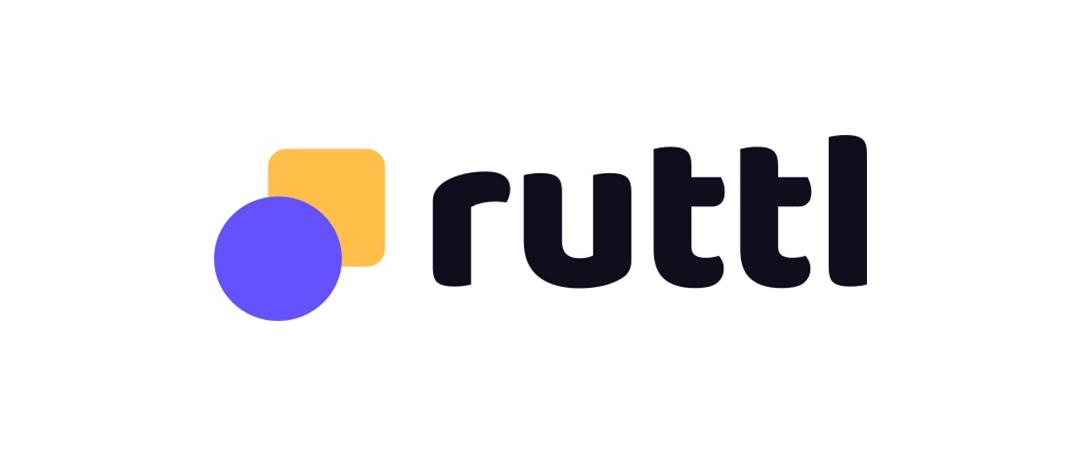 ruttl-logo-jpg