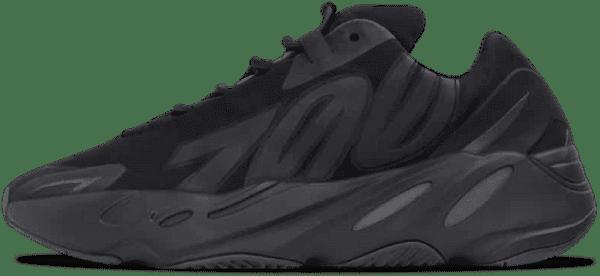 Adidas Yeezy 700 MNVN - Restock Yeezy Day