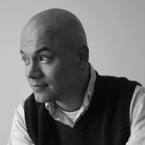 Picture of Eddy De Heij