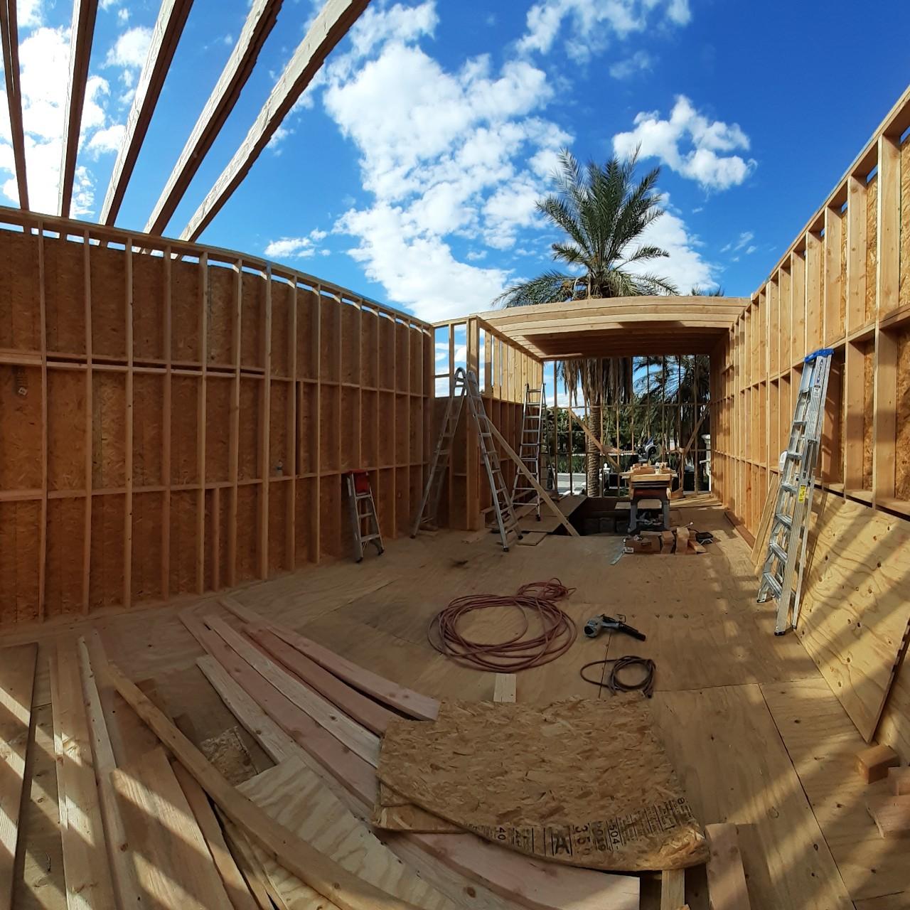 carpentry-wood-framing-second-floor-home-addition--framing-105