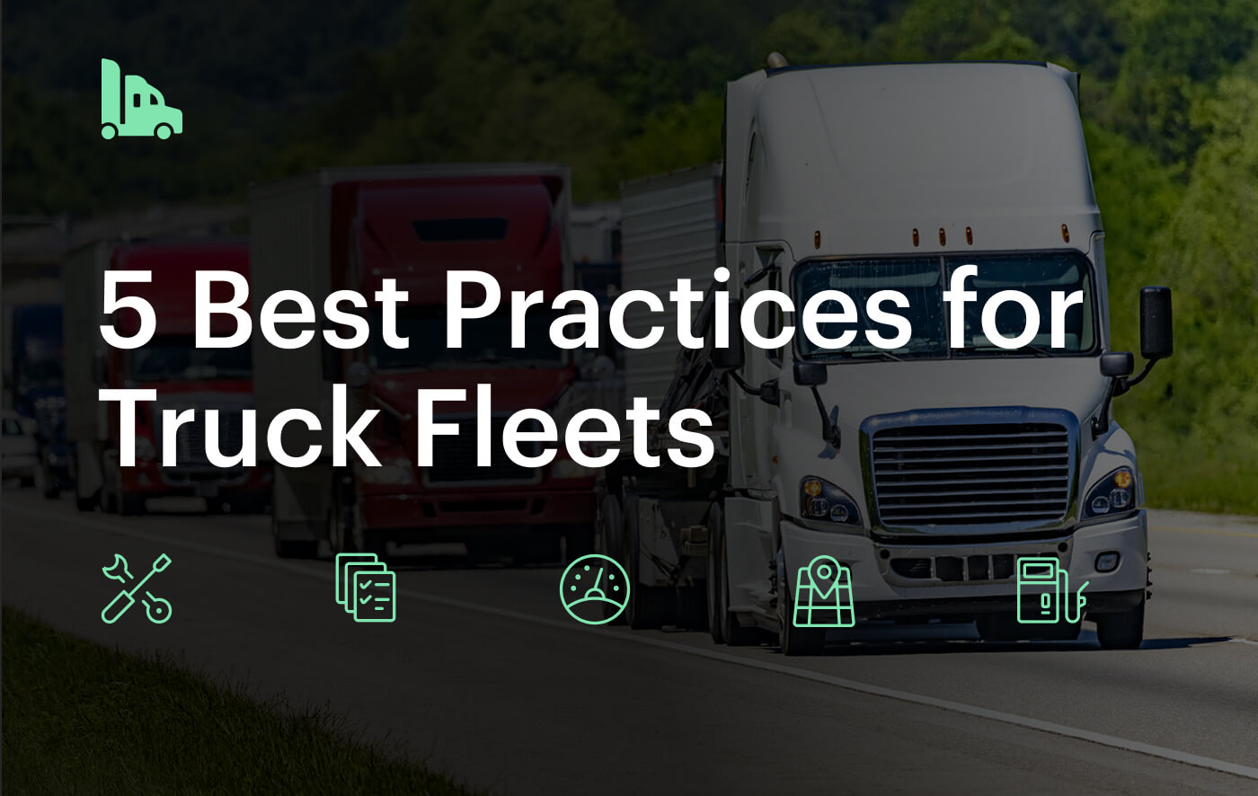 truck-fleet-visual
