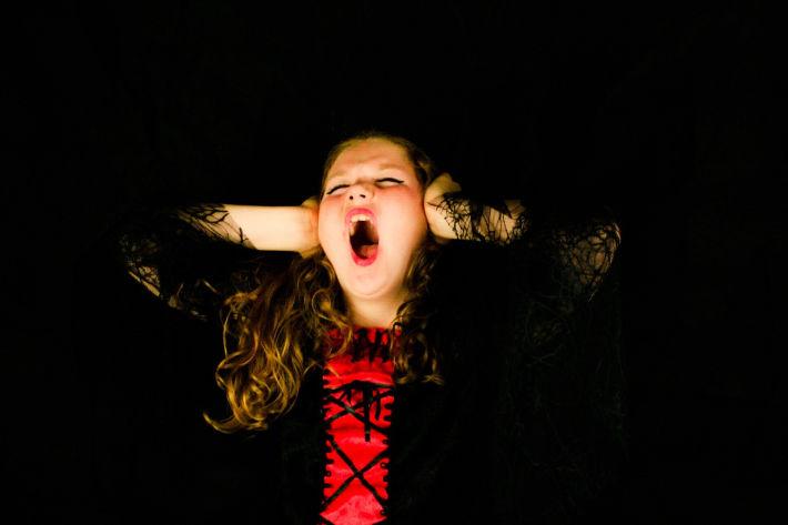 hipnoterapi anak jogja
