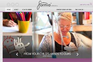 Formia Design thumbnail