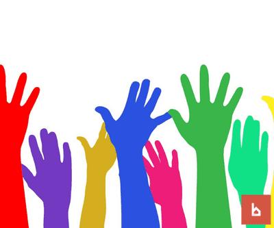 ¿Modificar un elemento común debe ser aprobado por unanimidad?